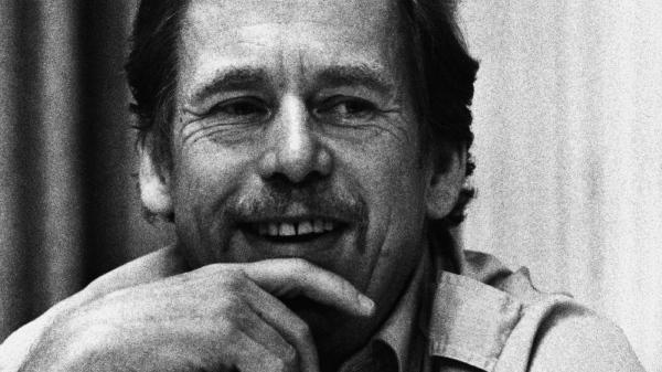 Vaclav Havel.jpg - 600x337 - 33,6